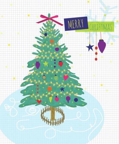 christmas-tree-jpg