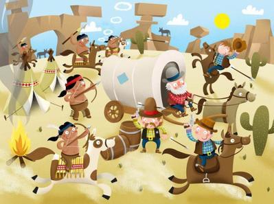 cowboys-jpg