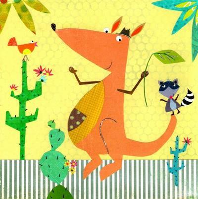 ptwins-new-kangaroo-racoon-jpg