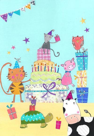pt-unicef-animal-party-art-jpg