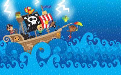jennie-bradley-pirate-3