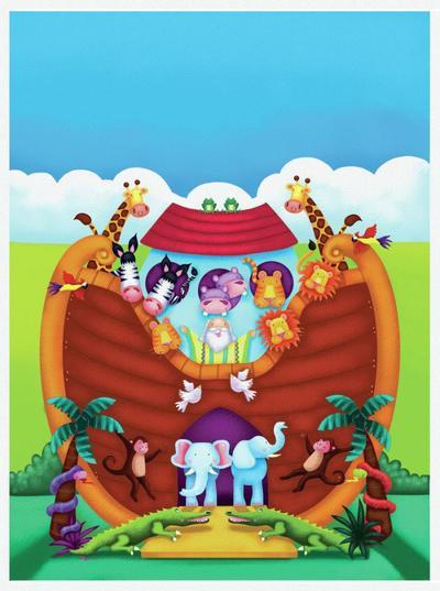 bk-26401noahs-ark-cover-art-jpg