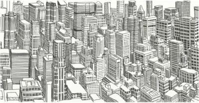 city-jpg-2