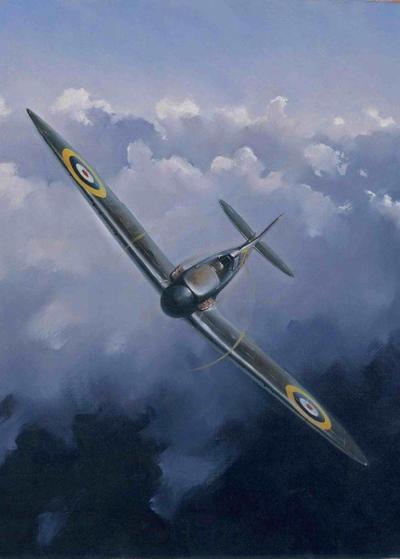 amc-spitfire-lo-res-jpg-jpg