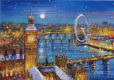 westminster-art-2012-warmer-revise-1-3-12-jpg