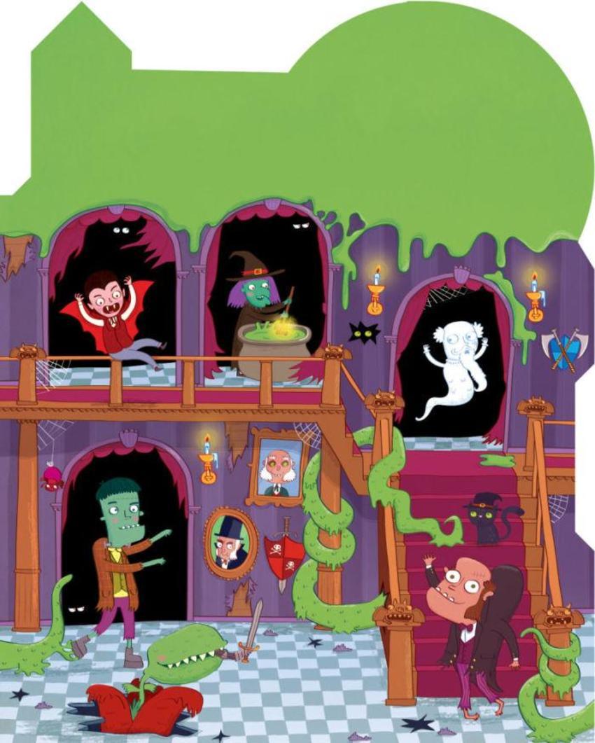 Haunted House_Inside Cover.jpg