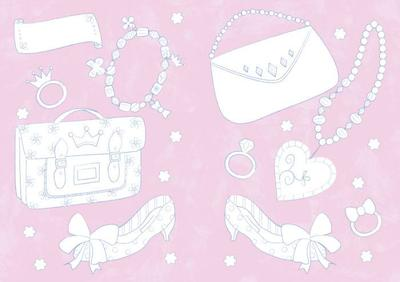 princessactivitybook1