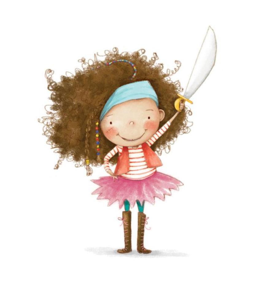 Lizzie_Walkley_Pirate_girl