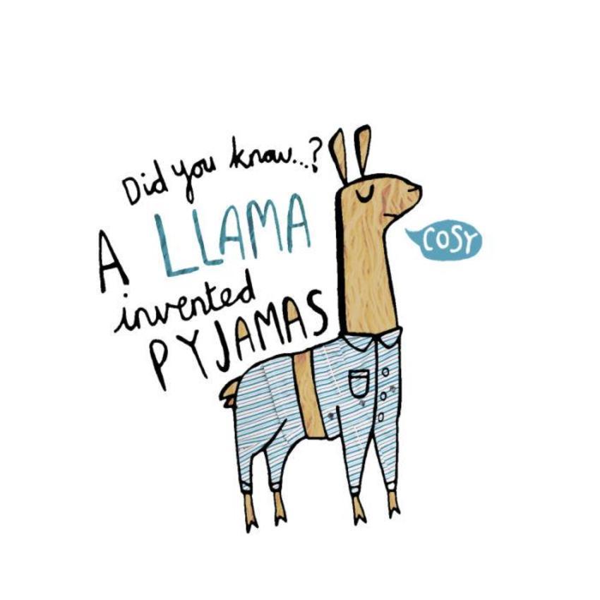 Pyjama Llama.jpg
