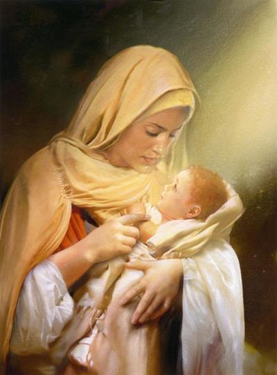 madonna-and-child-barton-cotton-jpg