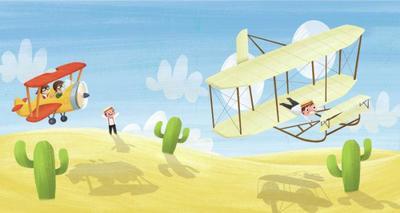 flying-spread-4