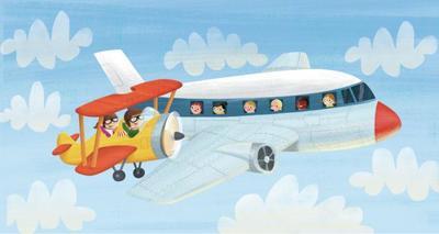 flying-spread-10
