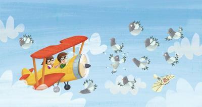 flying-spread-2