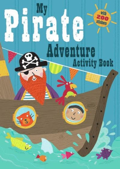 sa-sample-pirates-cover