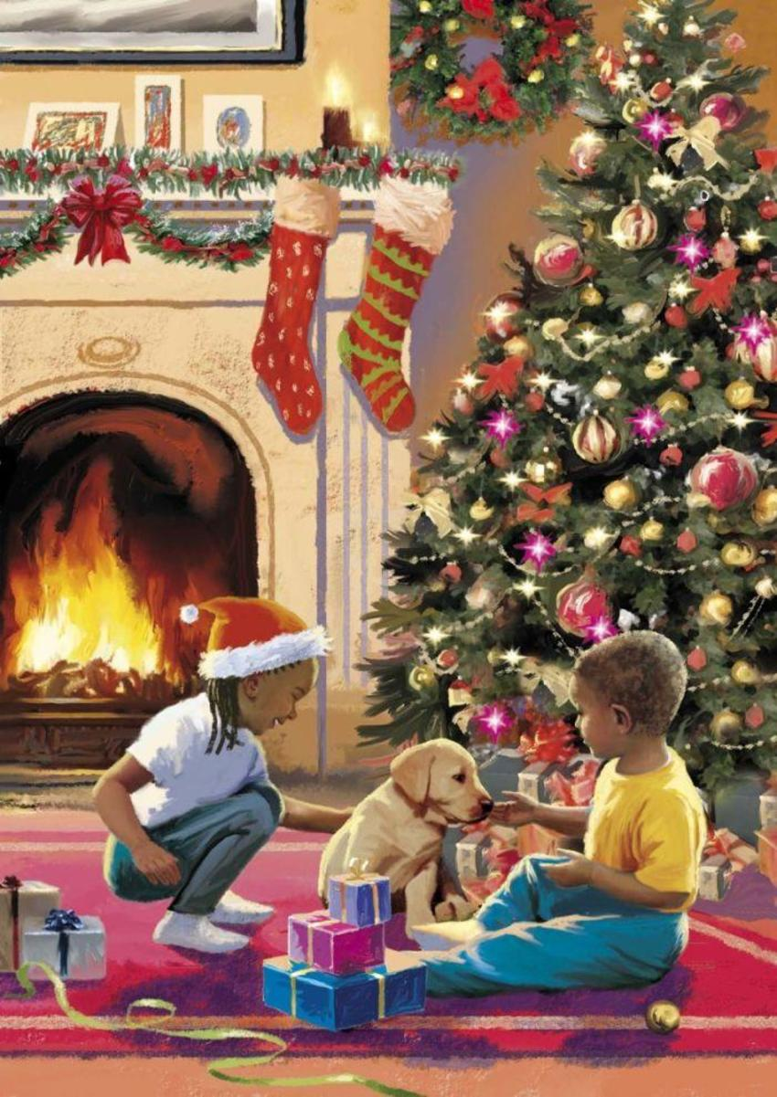 Kids playing by fireplace copy.jpg
