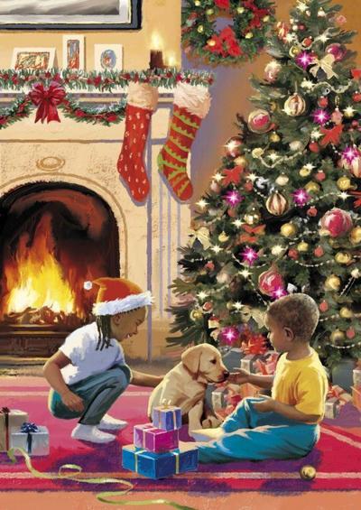 kids-playing-by-fireplace-copy-jpg