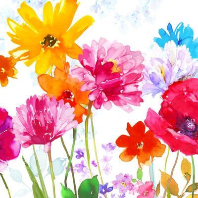 yellow-pink-orange-floral-final-layered-copy-copy-jpg