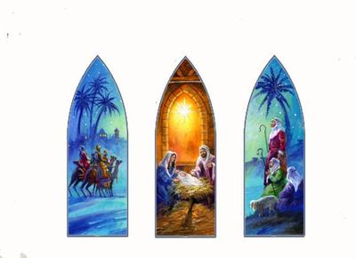 857000-jim-mitchell-art-window-triptych-large-jpg