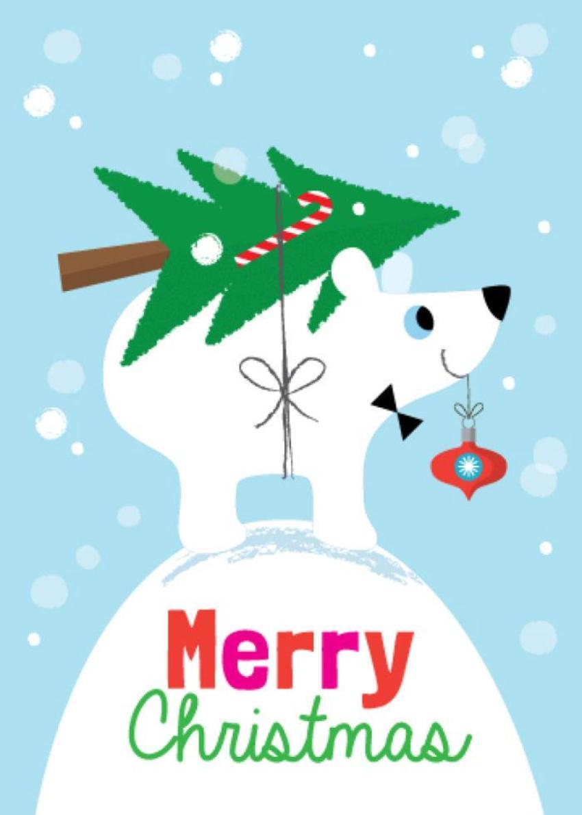 ACW-polar-Bear-christmas