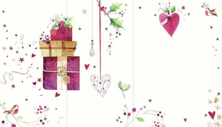 presents paperoseGC 31430a.jpg