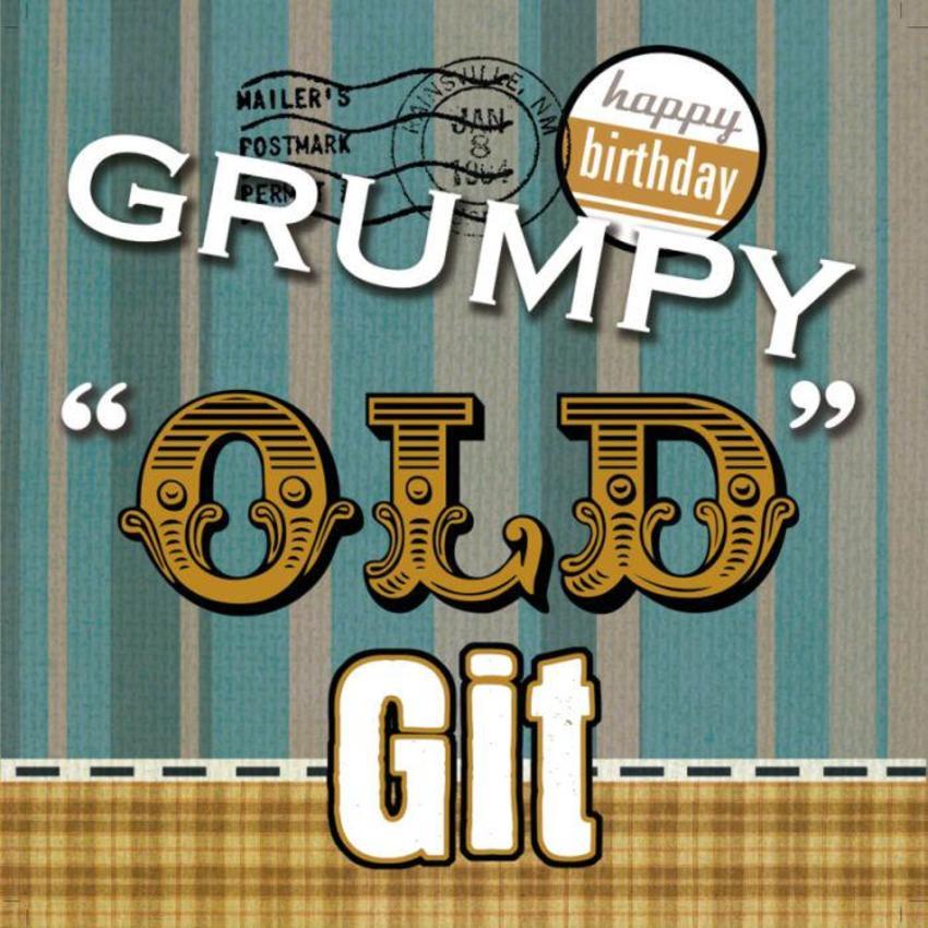 MHC_grumpy_old_git.jpg