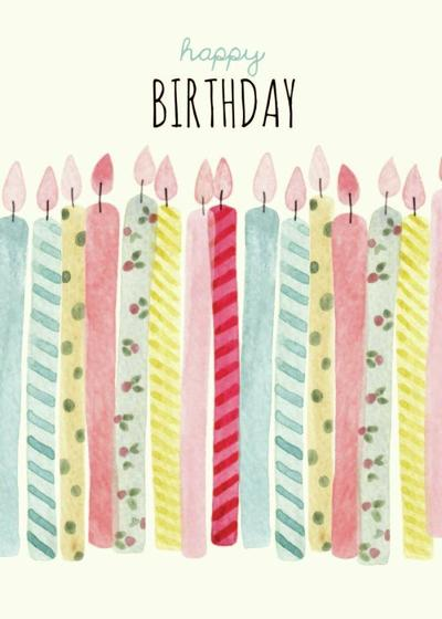 felicity-french-birthday-candles-jpg