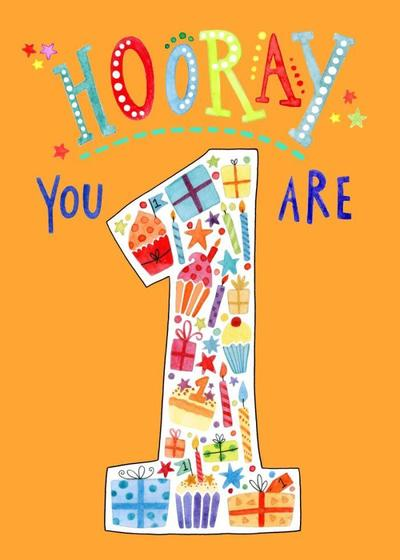 hooray-you-are-one