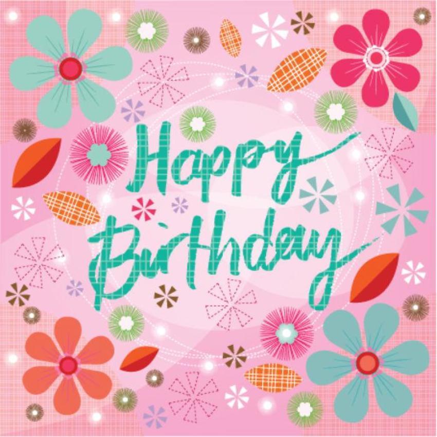 ACW Happy Birthday Flowers handdrawn text.jpg