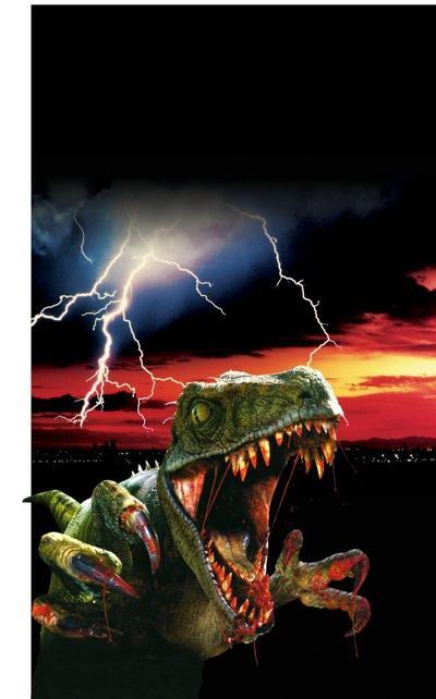 tibd-dinosaur-cover-da34d9-aw-psd