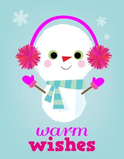 christmas-snowman-jpg
