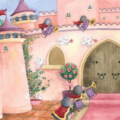 fairytale-wedding-3
