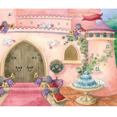 fairytale-wedding-2