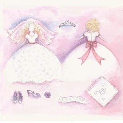 fairytale-wedding-6