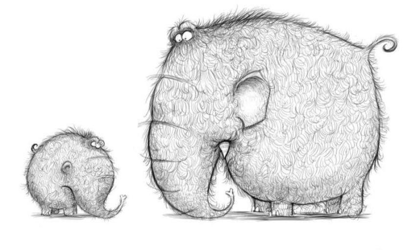 Mammymammoth