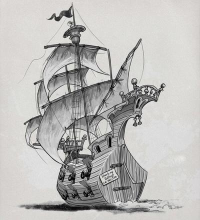 pirate-ship-2