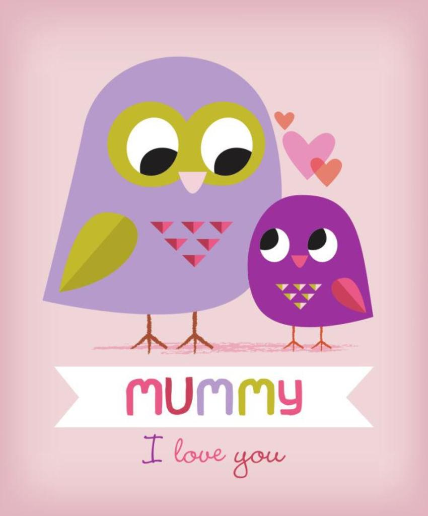 Mothers Day Owls.jpg