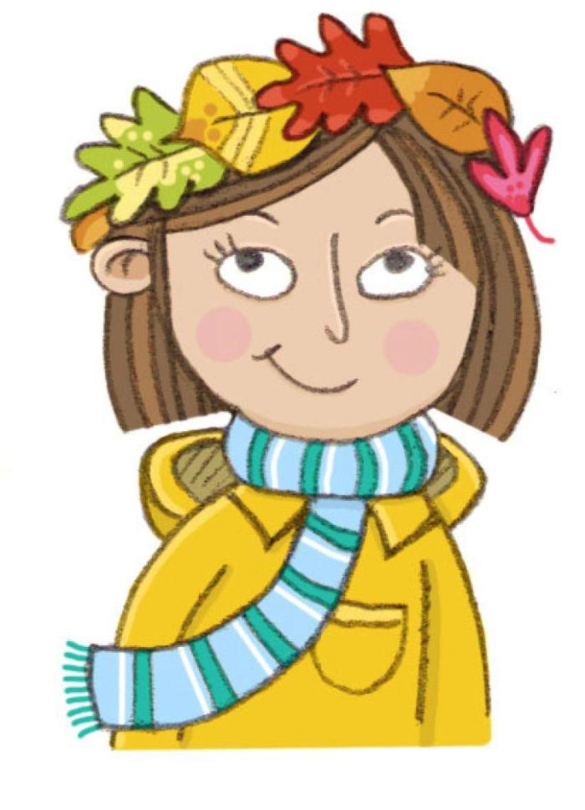 Girl with Leaf Crown.jpg