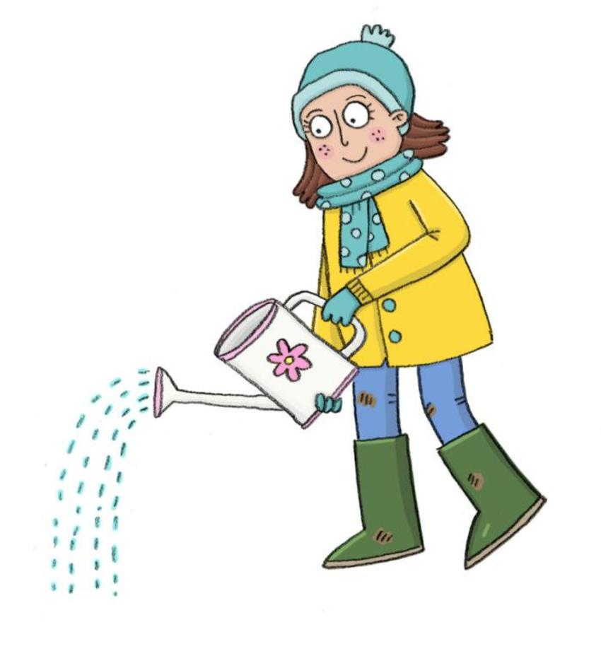 Girl with watering can.jpg