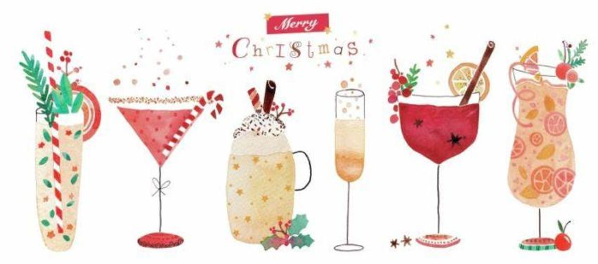 FF Christmas Cocktails.jpg