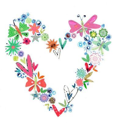 ptwins-female-pretty-loveheart-3-of-6-jpg