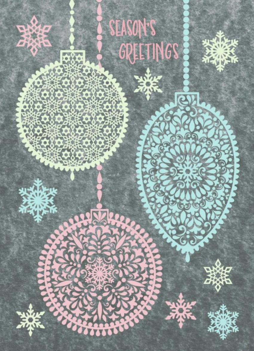 christmas pastel baubles.jpg