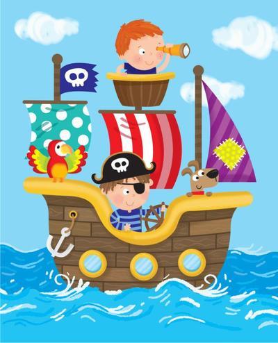 jennie-bradley-young-boy-pirate
