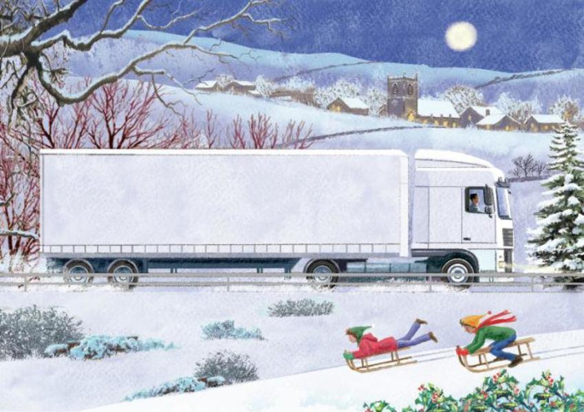 Truck-xmas-2-to-send-