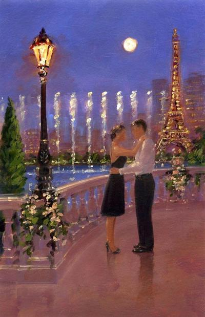 couple-in-the-evening-jpg