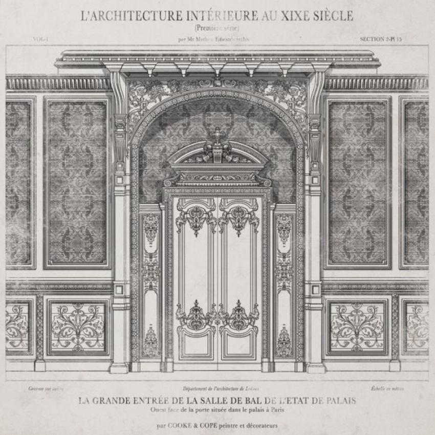 Architectural 4.jpg