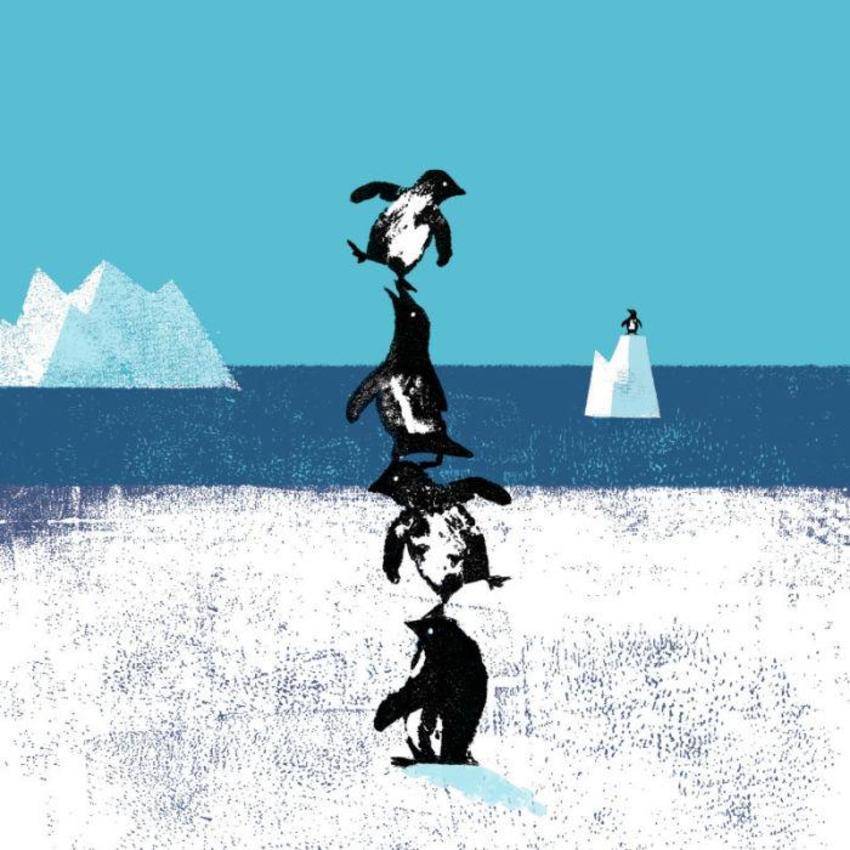 penguin stack 2.jpg