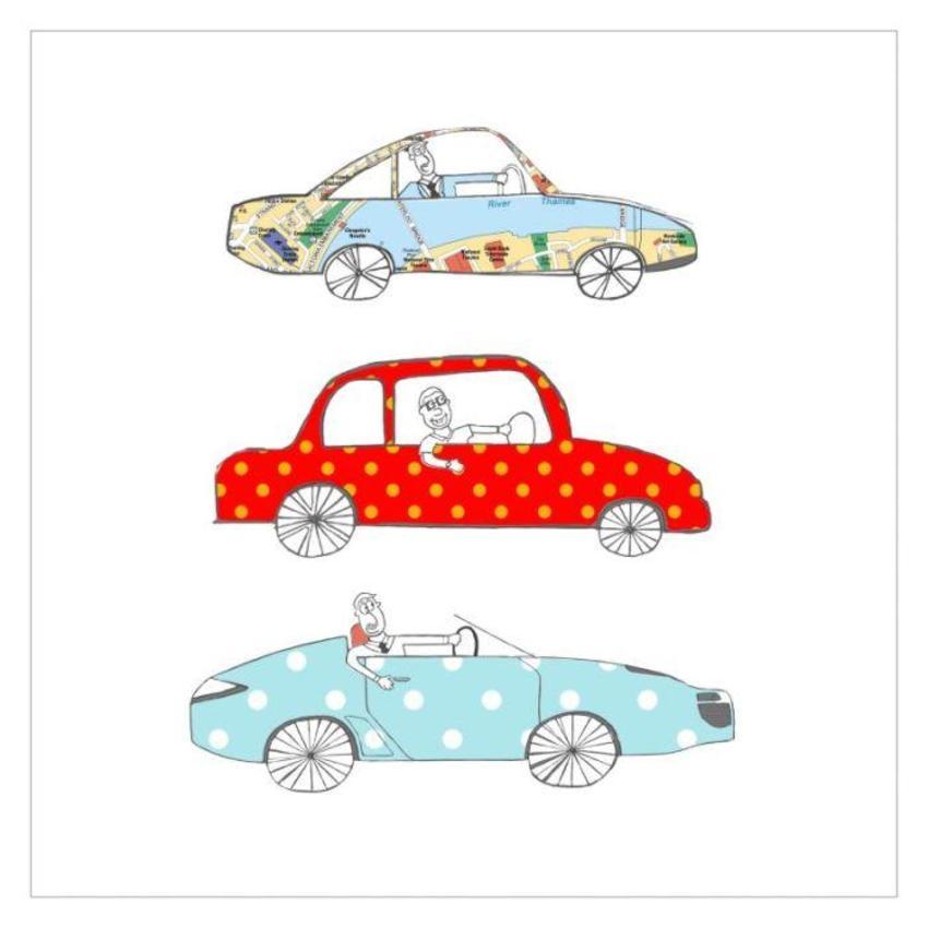 3 cars.jpg