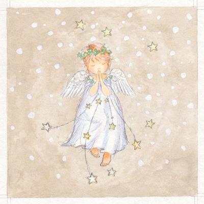 angel-1-jpg