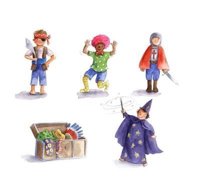 corke-book-children-dressing-up