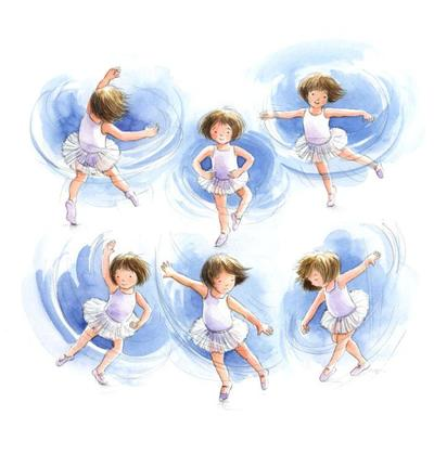 corke-book-ballet-dancers